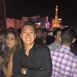 Kevin Liu