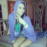 Brittany Garza