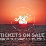 Ibiza Gathering Broadcast