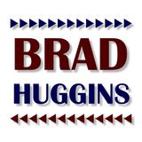 Brad Huggins