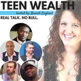 Teen Wealth
