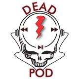 Dead Show/podcast for 4/10/15