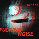Gerardo MO - Deep Mix
