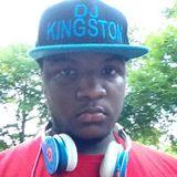 DJ Phenomenal