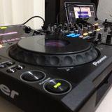 DJ Sg2