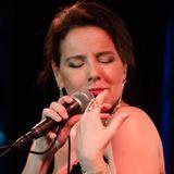 Marcia Calmon