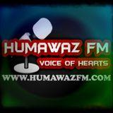 RJ Saddam FM101 Show Recording