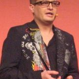 Alexander Geisbauer