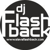 DJ Slava Flashback