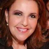 Sonia Garcia Universg