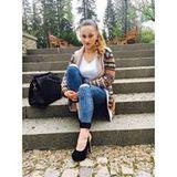 Andreea Tăslovan