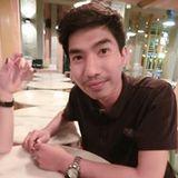 Sung Teerapong