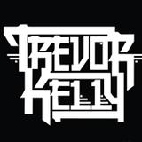 Trevor Kelly