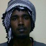 Anthony Njenga
