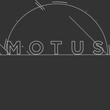We Are Motus