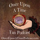 Once Upon a Time Fan Podcast |