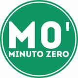 Minuto Zero (19.11.2014)