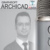ArchiCAD Podcast 010 - Lütfen şunu yapmayın: Çok ESC