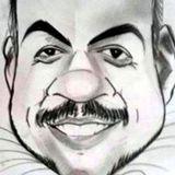 Thiago Pellegrino