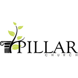 The Pharisee And The Tax Collector - Audio