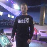 Иван Клименко
