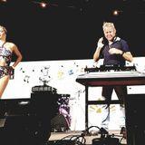 DJ HafDer