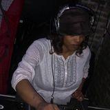 Soul 106.3 Mix Part 2