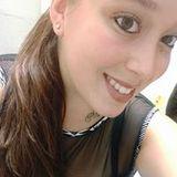 Chaneen Nicole