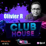 Club House et Session Live