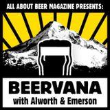 Beervana Podcast