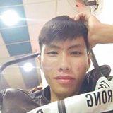 Nguyễn Minh An