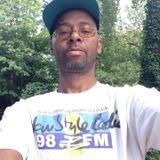 The Newstyle Radio So Seductive Sunday Show #24