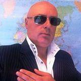 Davide Dabby Speaker DJ