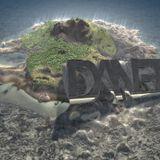 DAN3Y Electro Mix Vol. 2