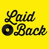 Laidback Radio Show