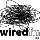 Danny & Emily | Wired FM