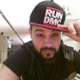 DJ Minas'tro (Minas Mannia)