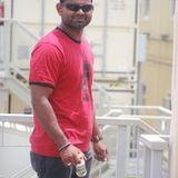 Vishal Suvarna