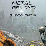 MetalBeyond1_220517