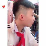 Manh Thangg