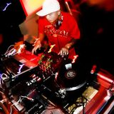 Mr. Eye aka DJ chinkyeye