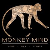 MONKEY MIND CLUB * BAR * EVENT
