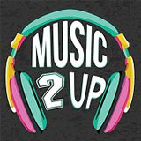 Music2up