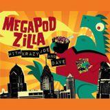MegaPodzilla