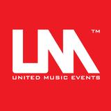 UnitedMusic