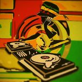 DJ Treekle