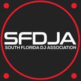 SFDJA Radio Ep. 50 - djleomiami