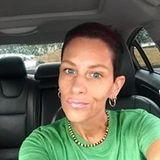 Annmarie CB
