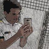 Clétson Aquino Joey