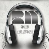Radio Nomentano